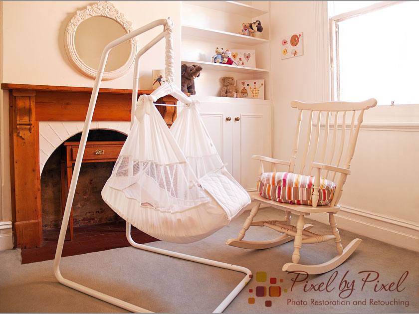 amby baby hammock pixel by pixel   amby baby hammocks website images  rh   pixelbypixel   au