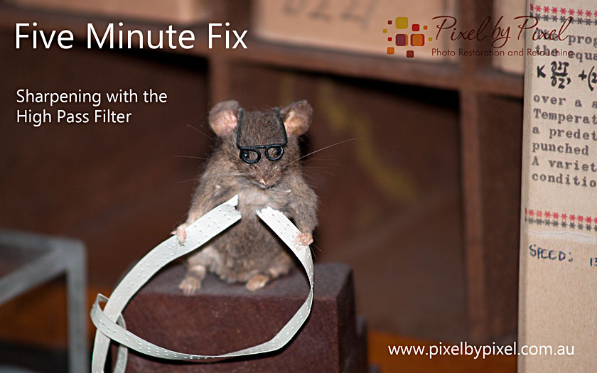 Five3-Minute-Fix-Sharpening-with-the-high-pass-filter