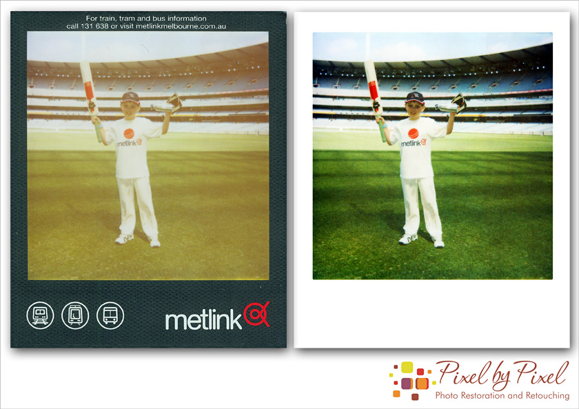 MCG-polaroid-before-and-after-web