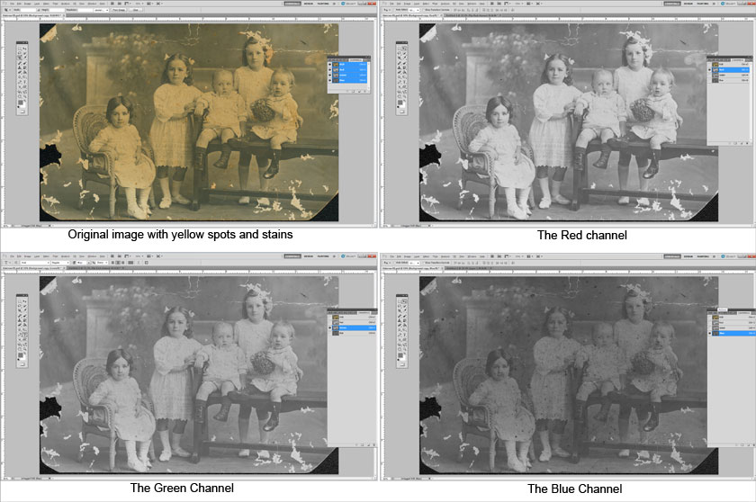 check-colour channels-before-you-begin-to-restore